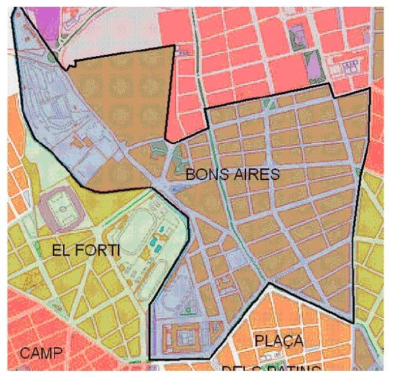 Bons Aires