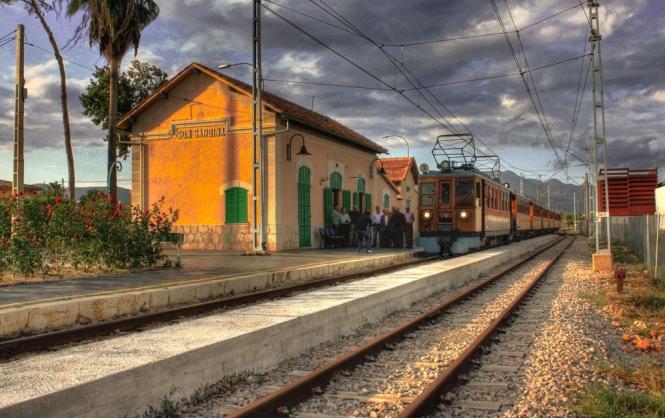 Tren-de-Soller-4
