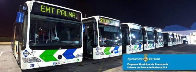 bus-palma